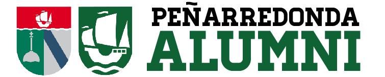 Peñarredonda Alumni